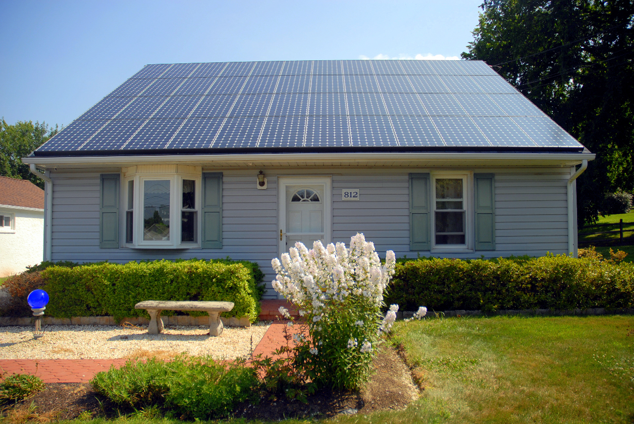 Eco renovating renovate real estate for Panel homes prices