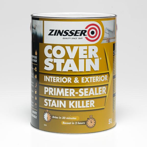 Zinsser_Cover_Stain