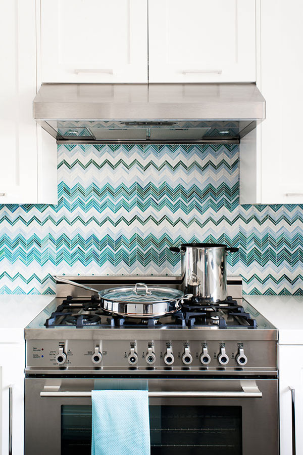 Creative-Kitchen-Backsplash-Jute-zigzag