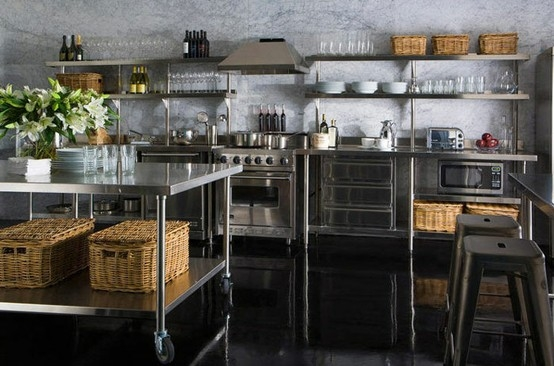 How To Choose The Right Benchtop For Your Kitchen Renovate