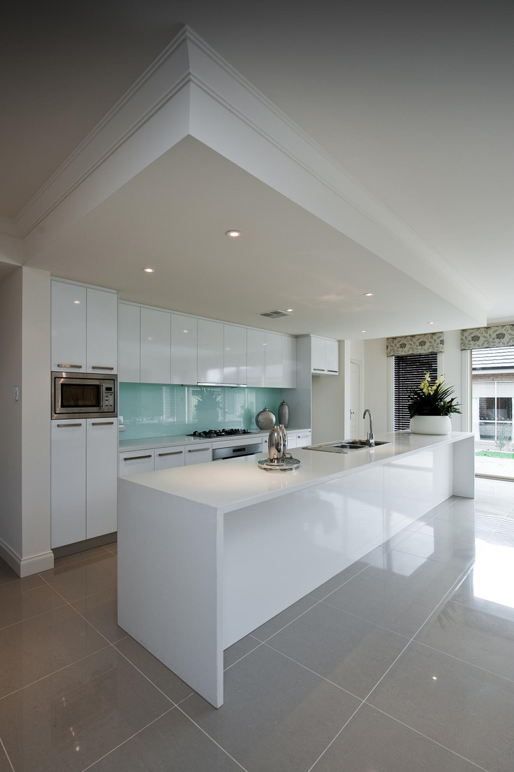 Choose The Right Kitchen Floor For Your Home Renovate