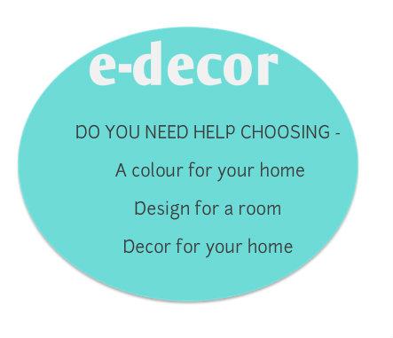 E-décor Services