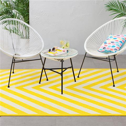 Our Top 10 Rugs For Summer Renovate Amp Real Estate