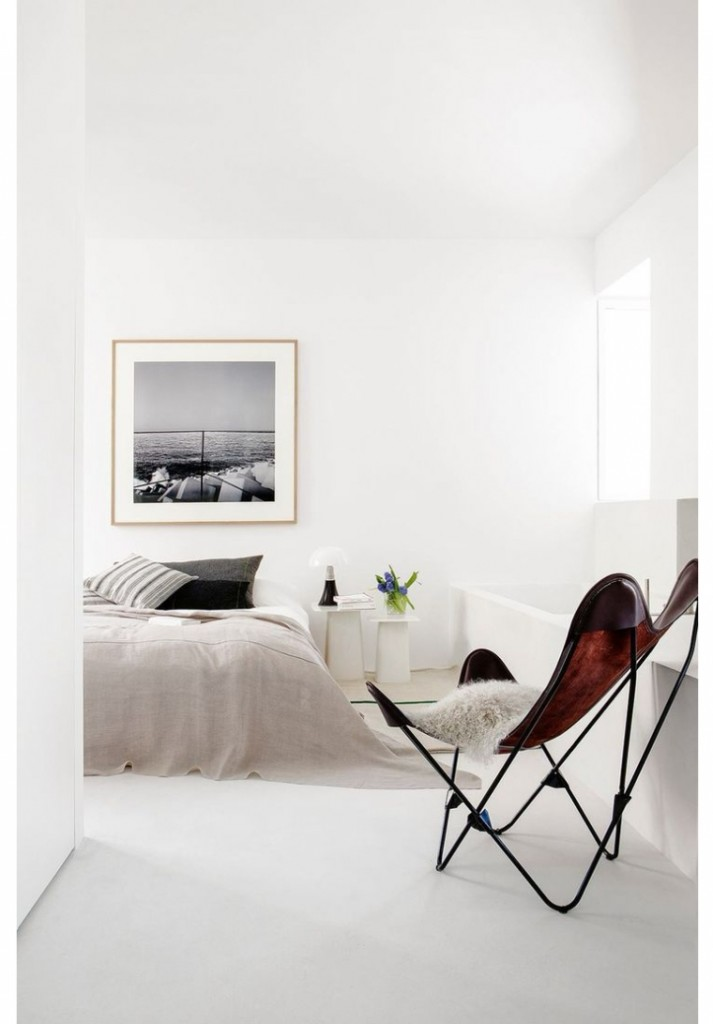 Artwork ideas for the master bedroom