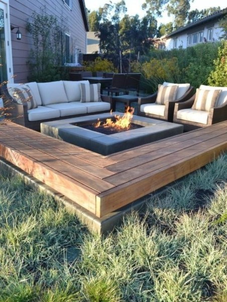 6 Outdoor Areas Perfect for Autumn Renovate Real Estate