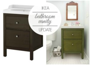 ikea-hacks-the-golden-sycamore